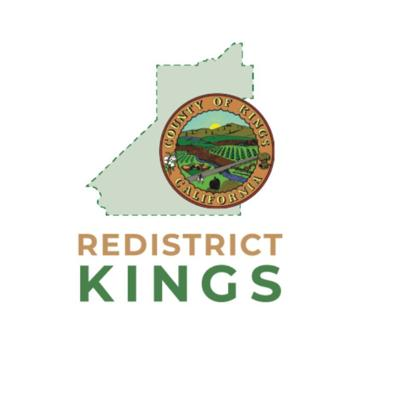 Redistrict Kings