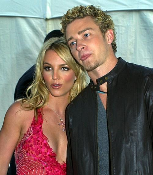 Spears And Timberlake 2002 Hanfordsentinel Com