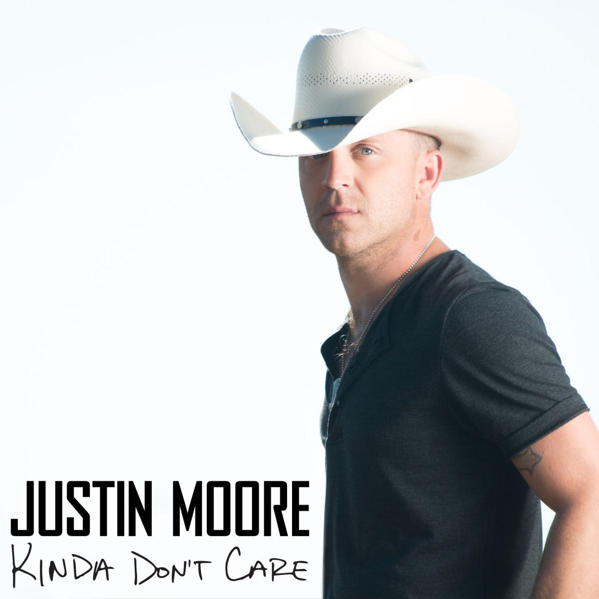 c2092fd1ec54c Justin Moore. Justin Moore will perform at Boots in the Park ...