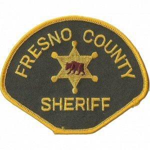 Fresno Sheriffs