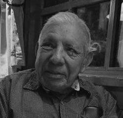 Fred Paul Montoya