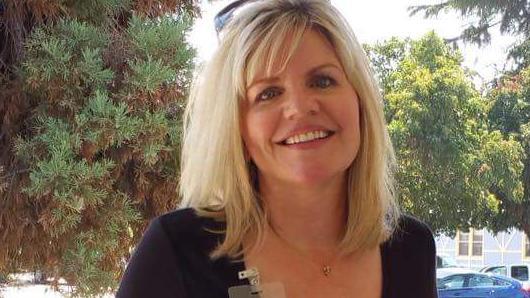 Former Kingsburg Principal Found Dead