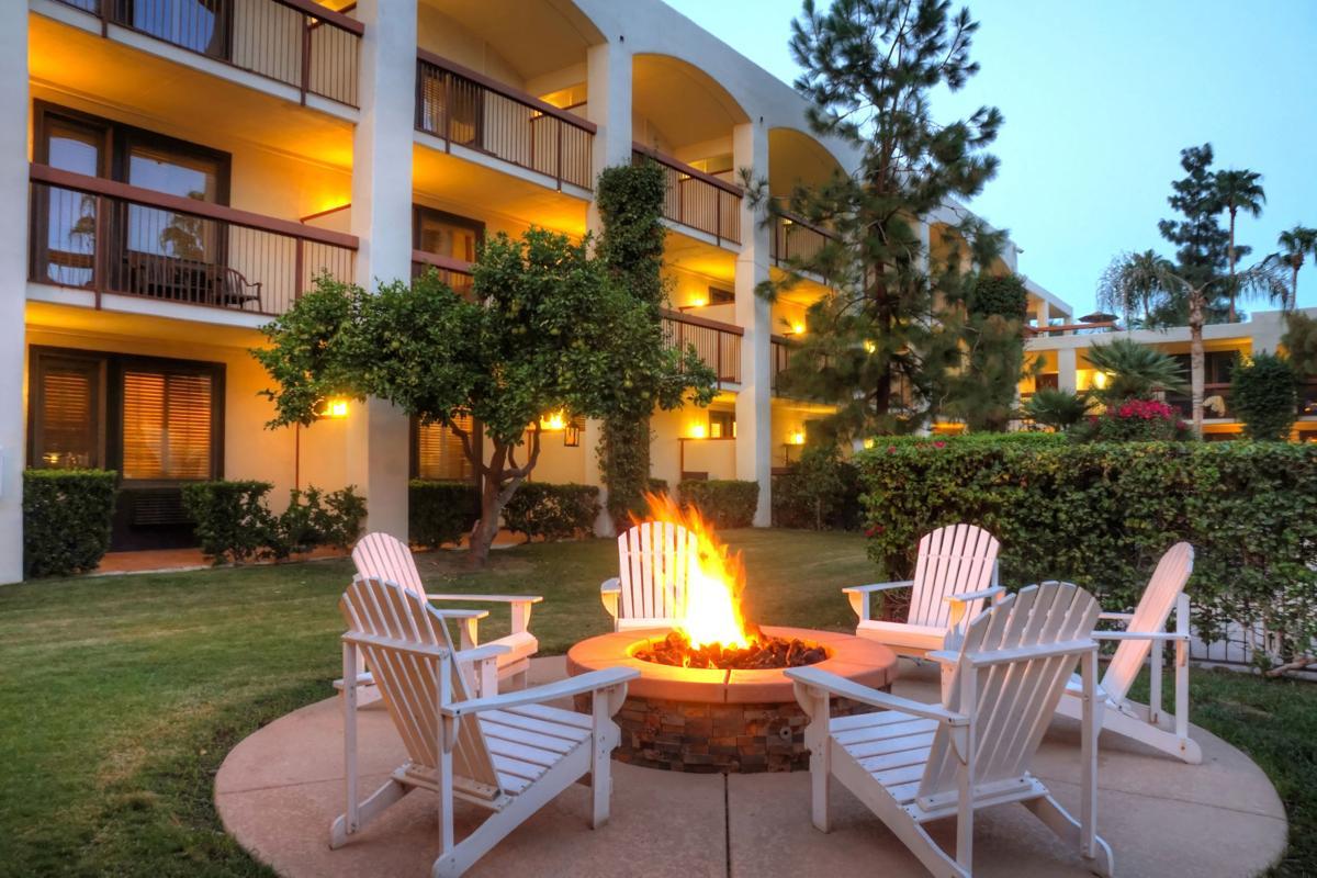 Palm Mountain Resort -5.jpg