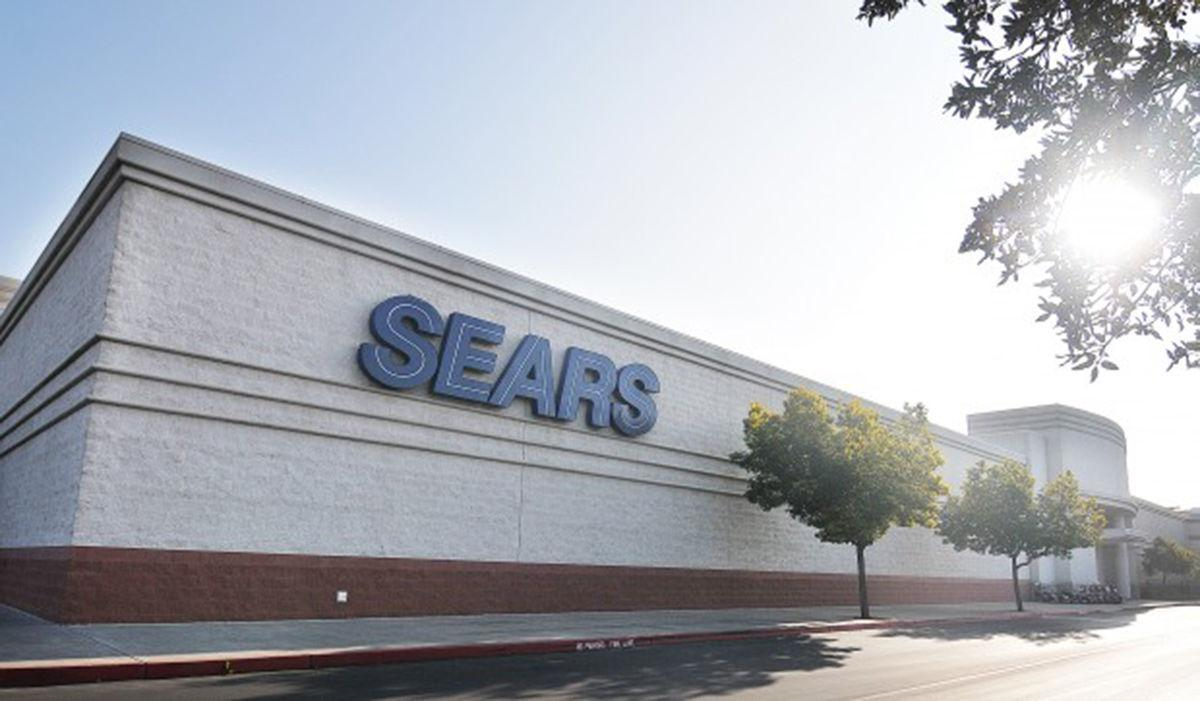Welcome to your local Sears Auto Center in HANFORD, CA. We have all the essentials whether it's automotive repairs and maintenance, new tires, batteries or if .