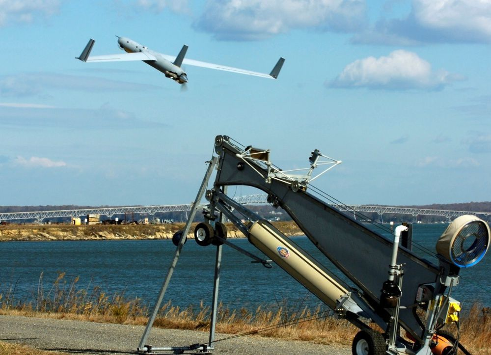 Surface arfare experts innovate for future fleet at New Navy I-Lab