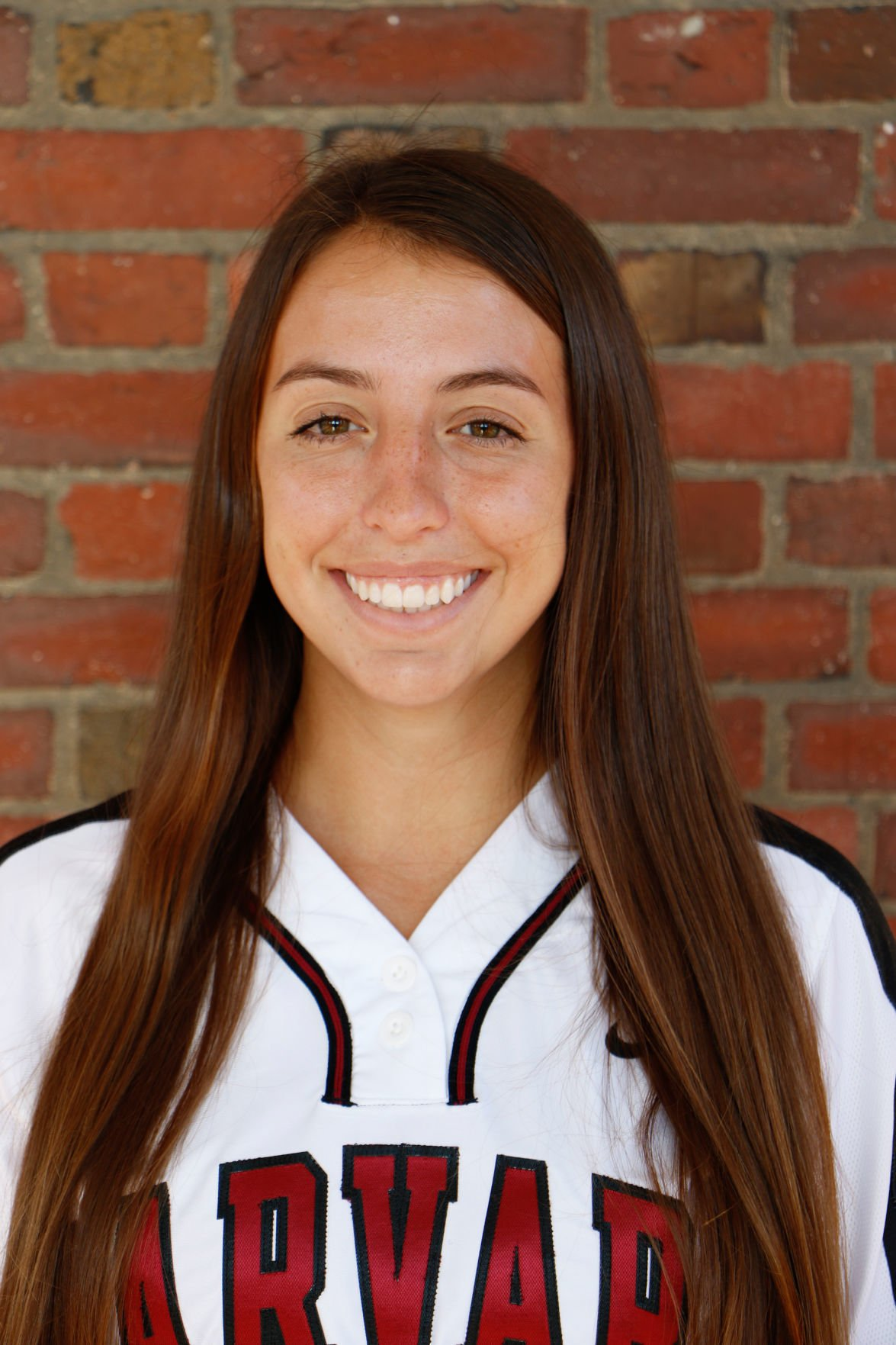 Allison Heffley tabbed Ivy League Rookie of the Week