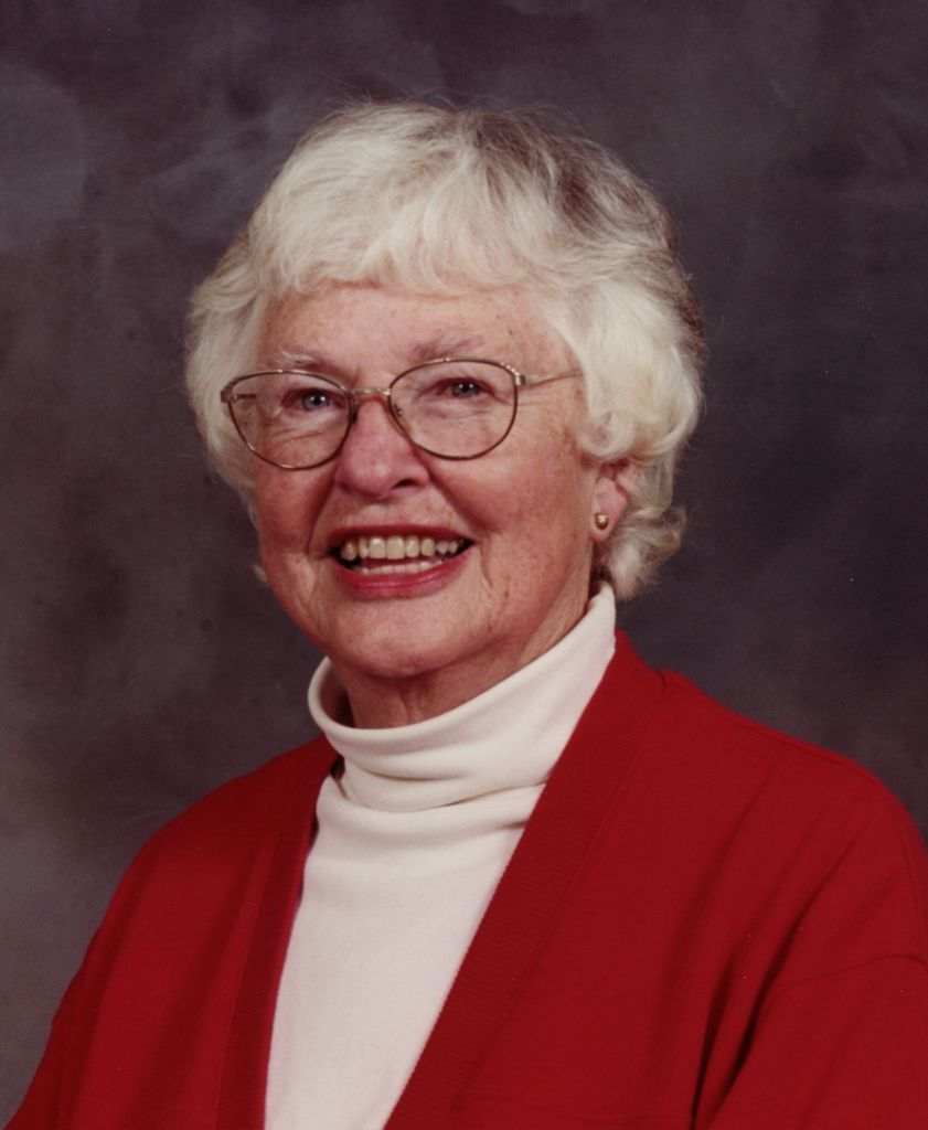 Beverly Jean Claassen | Obituaries | hanfordsentinel.com