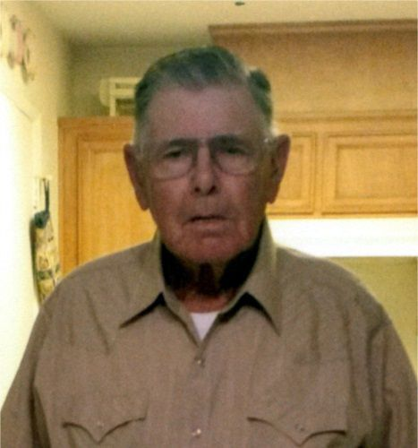 Hanford neighbors: Recently published obituaries | Local
