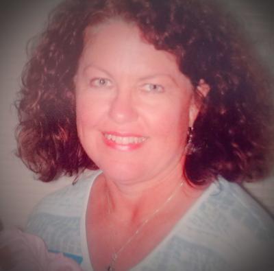 Karen L (Caldwell) Hartman