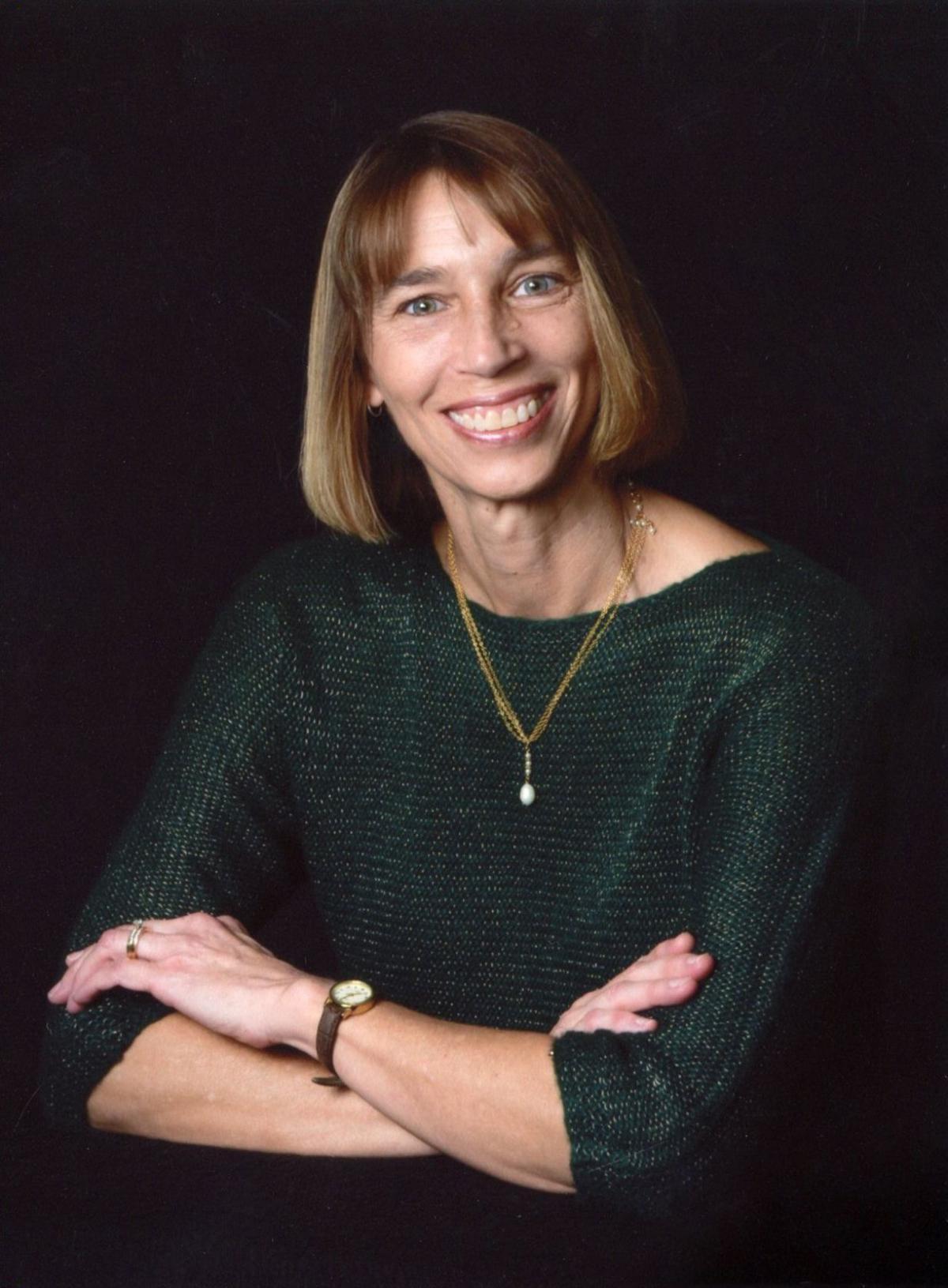 Patricia L. Epema