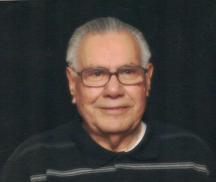 Peter Munoz