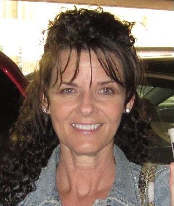 Pic of Lori.jpg
