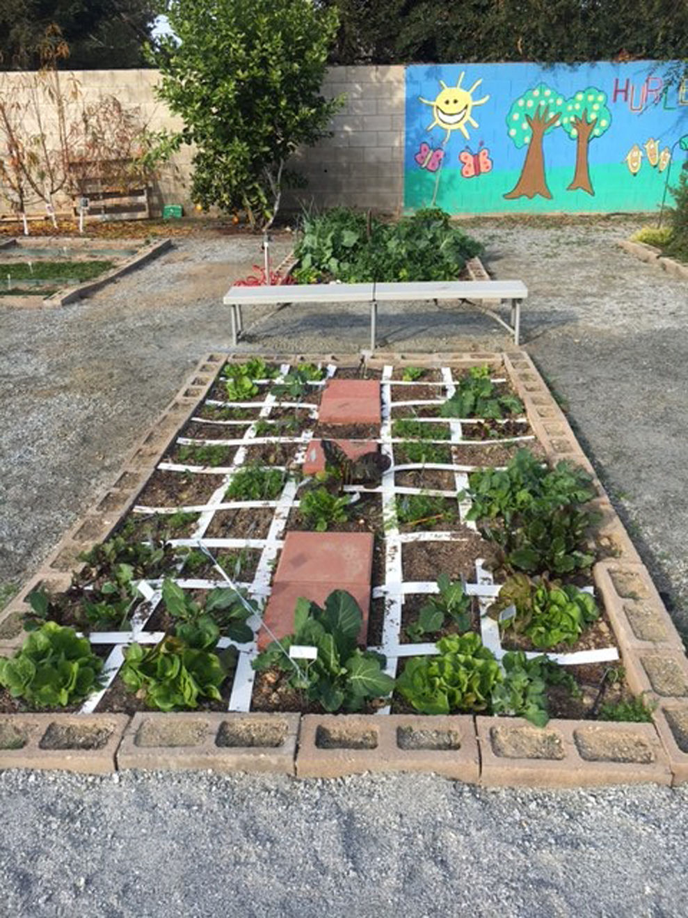 Secret Garden 04