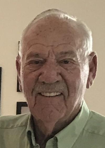 Daryl W. Bitter.jpg