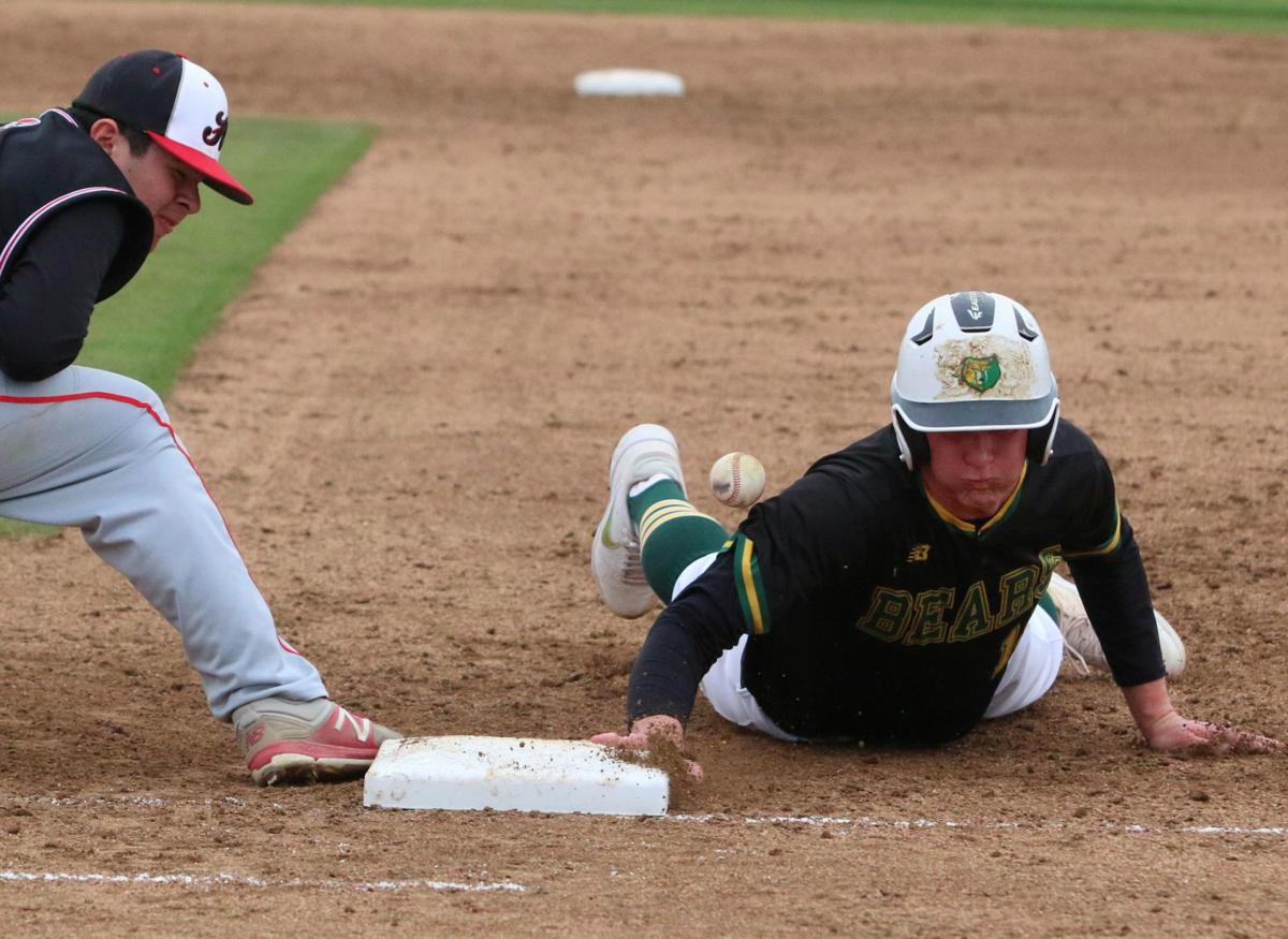 59th Annual Exeter Lions Club East/West All-Star game takes place on Saturday