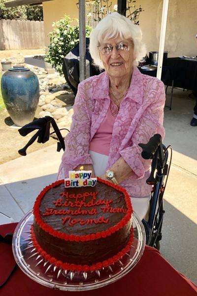 Mulligan: 95 years wise