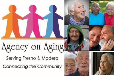 Agency on Aging: Seeking members