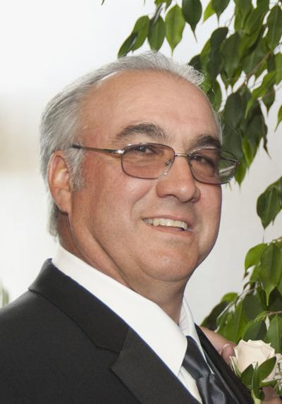 Jeffery Steven Brown