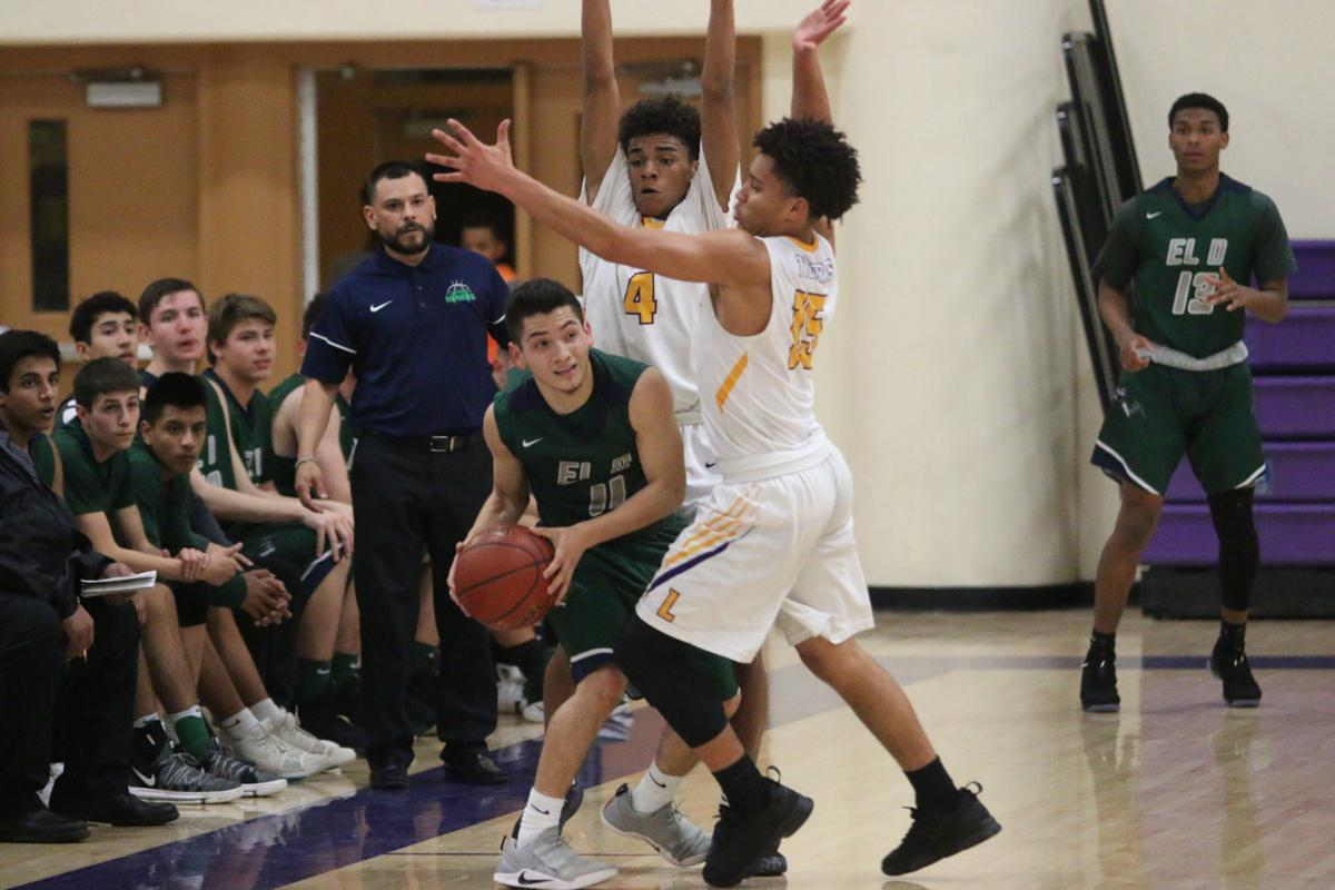 Tigers stumble in final minutes