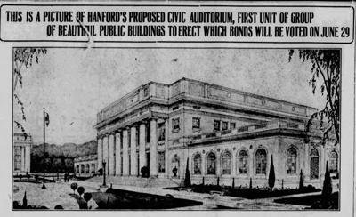 proposed civic.jpg