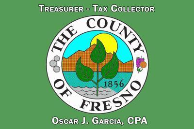 Property taxes: Due Dec. 10