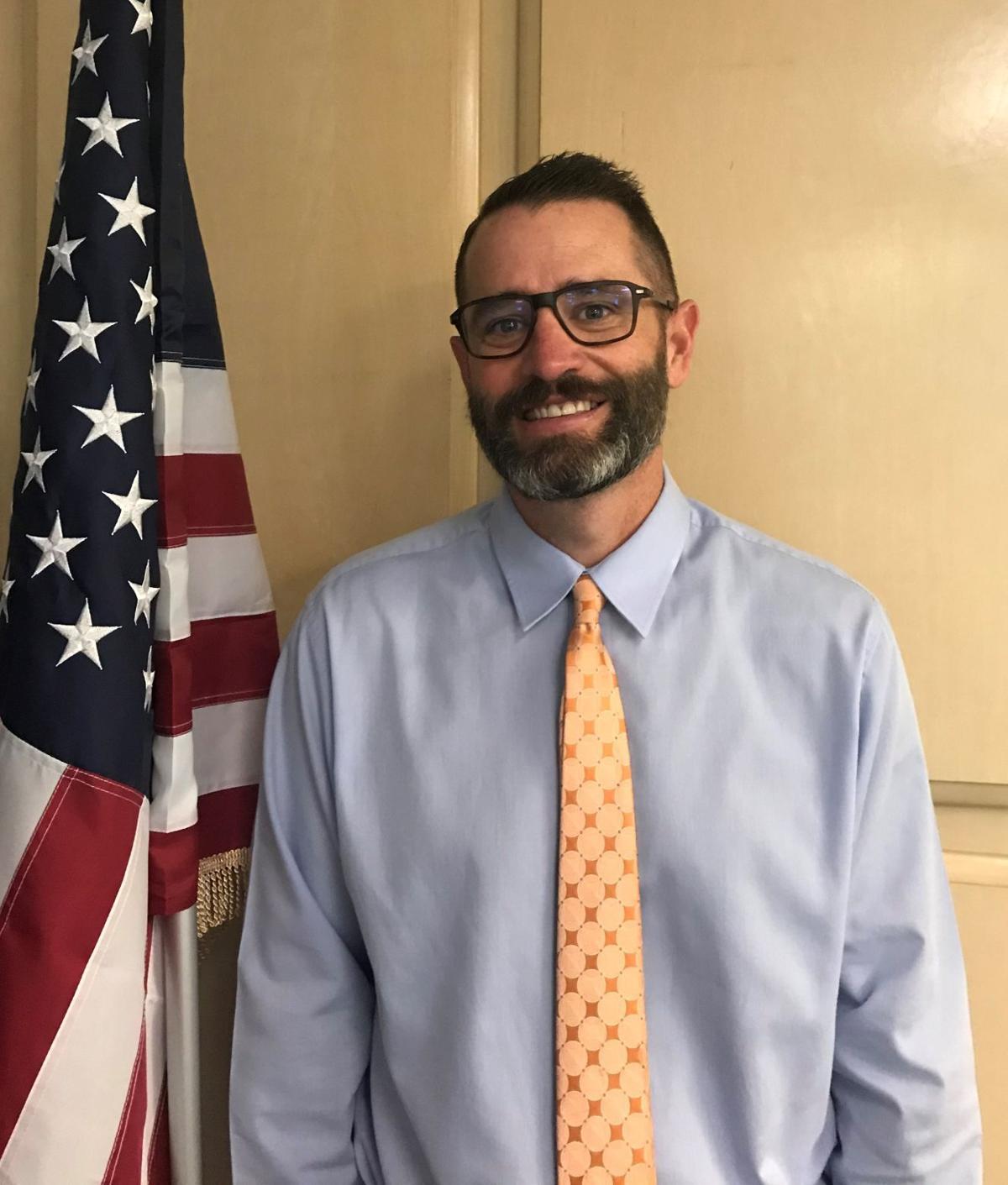 Ryan Phelan - Administrator of the Yr.jpg