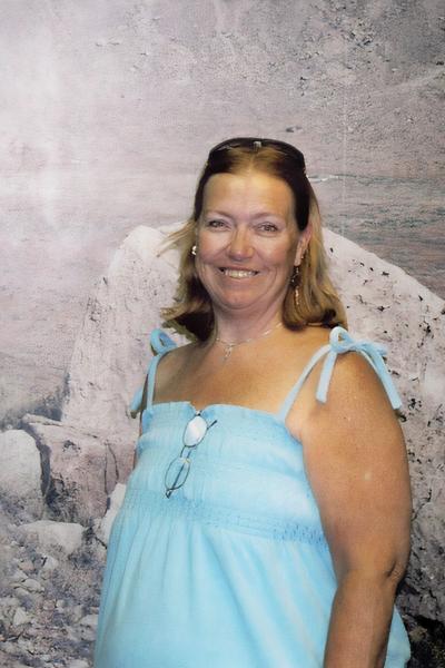 Joyce Chambers photo.jpg