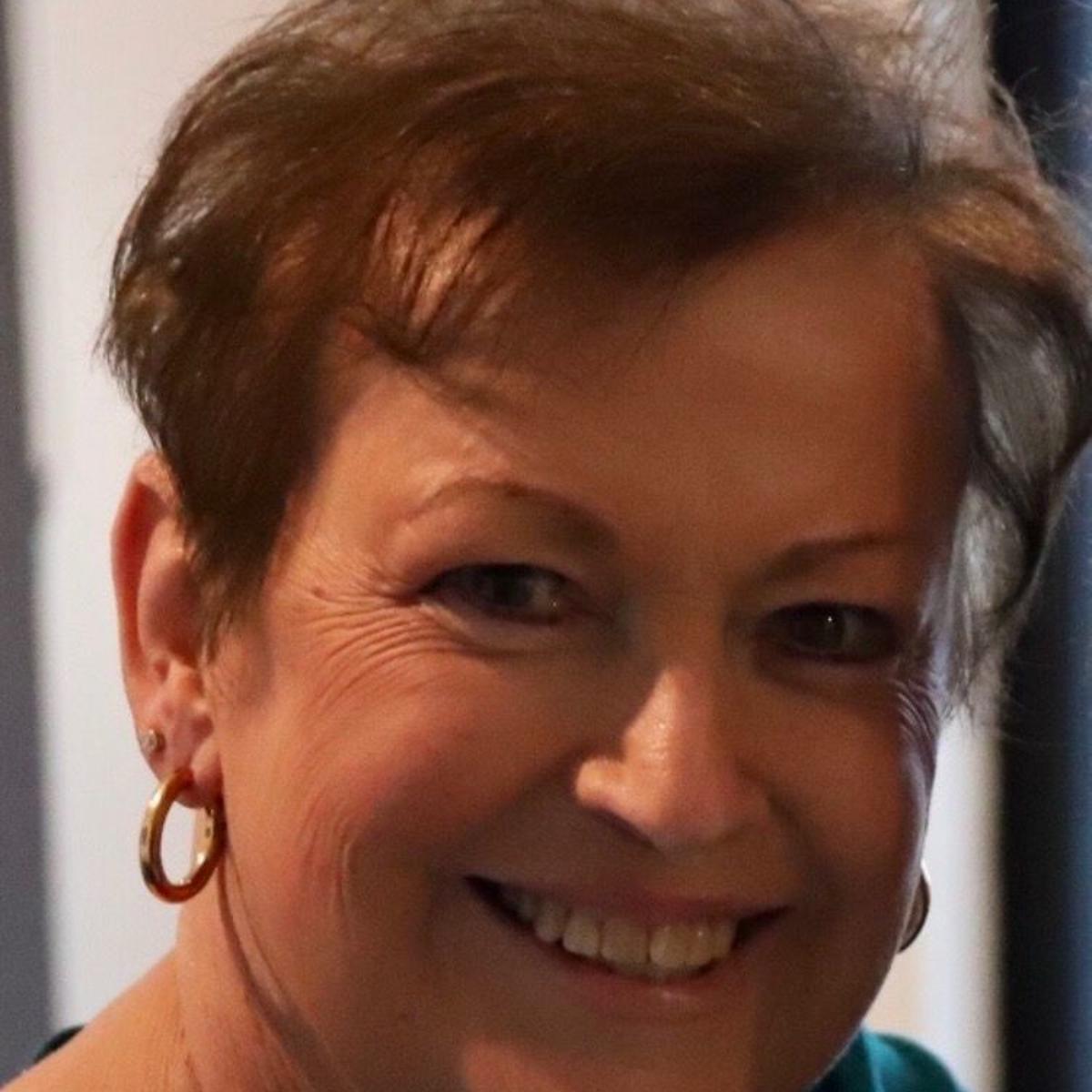 Shirley Maciel | Obituaries | hanfordsentinel com