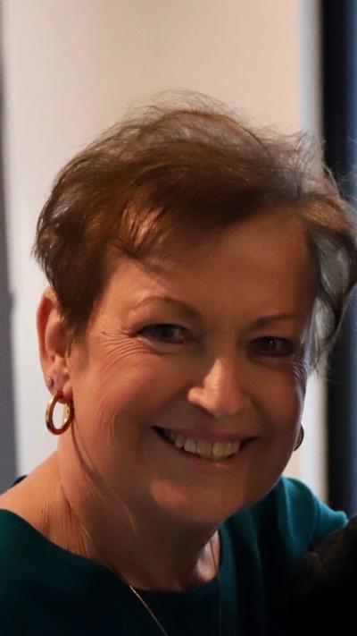 Shirley Maciel