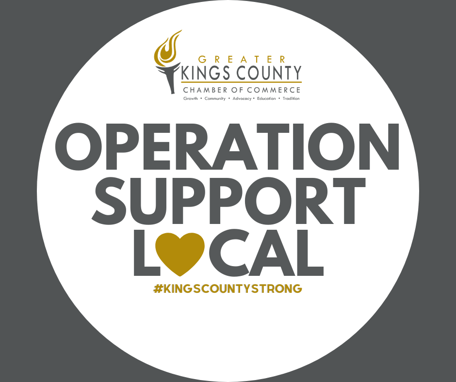 Operation Support Local (1).png