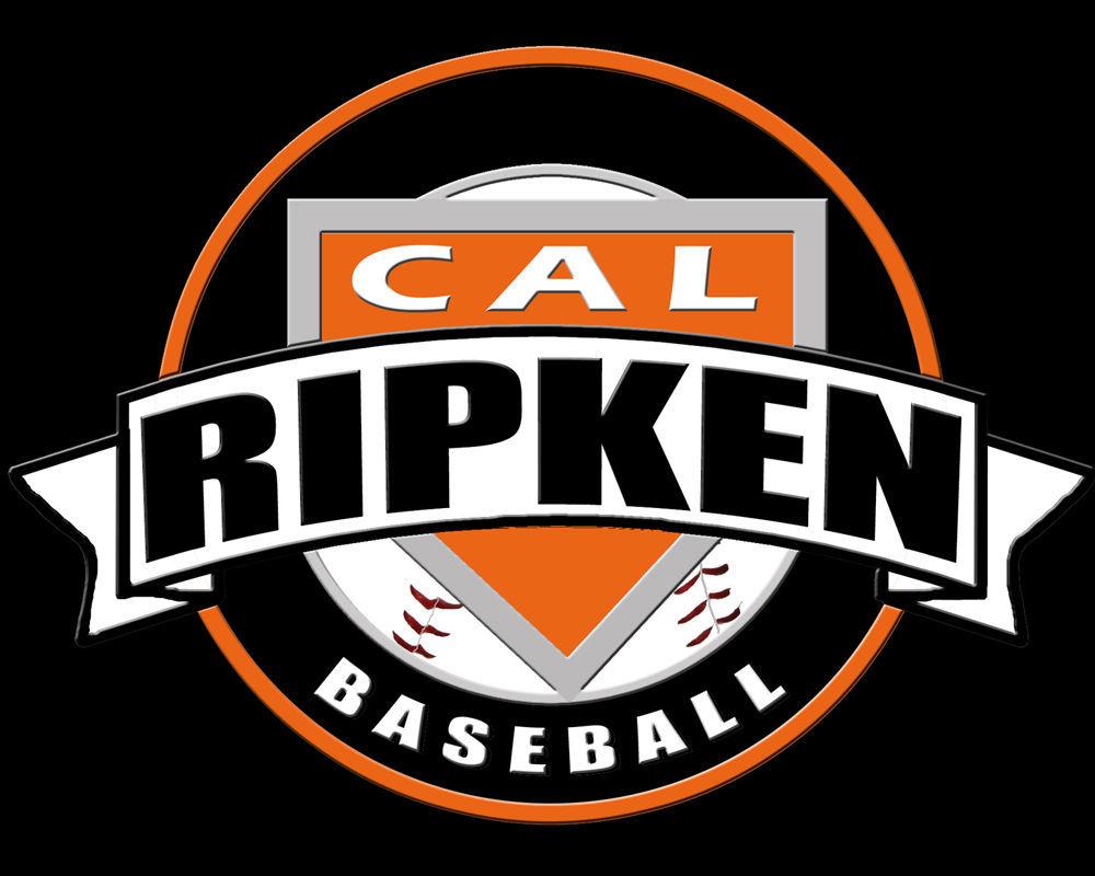 Cal Ripken xyz
