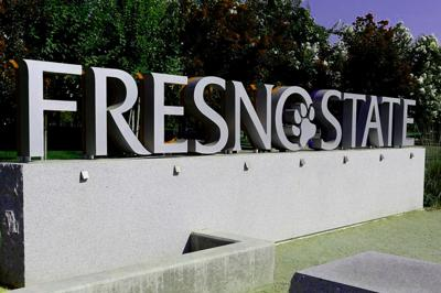 State budget: More CSUF enrollees