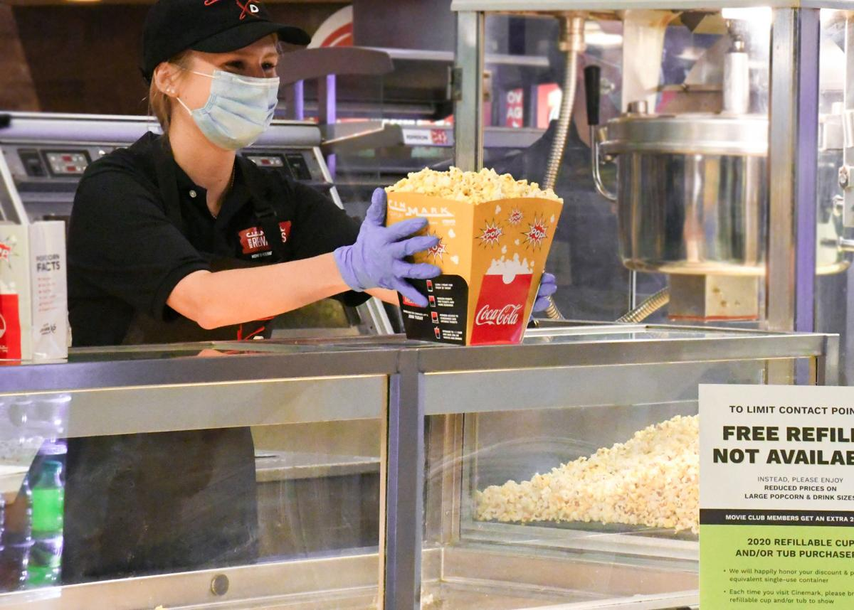 Cinemark Reopening Enhanced Cleaning and Sanitization (2).jpg