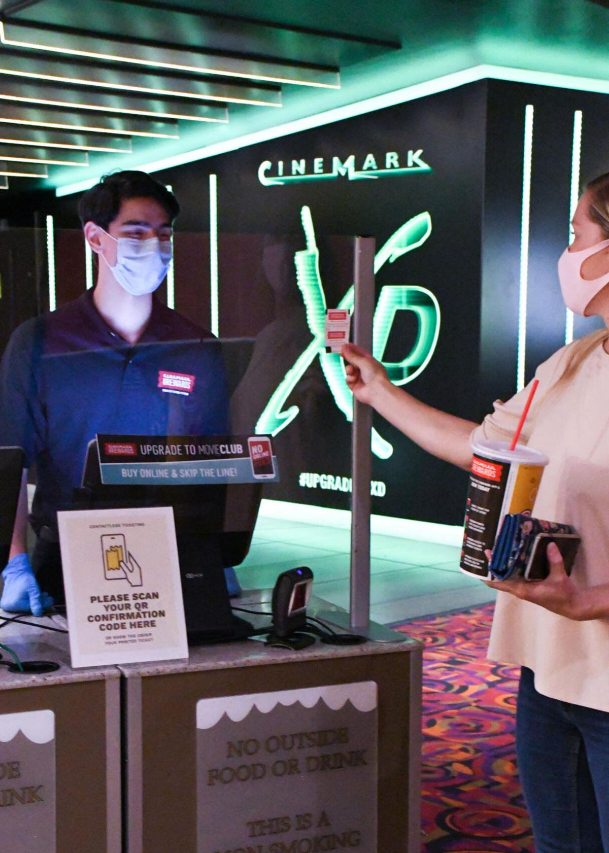 Cinemark Reopening Enhanced Cleaning and Sanitization (13).jpg