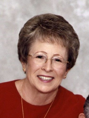 Karen L Finley