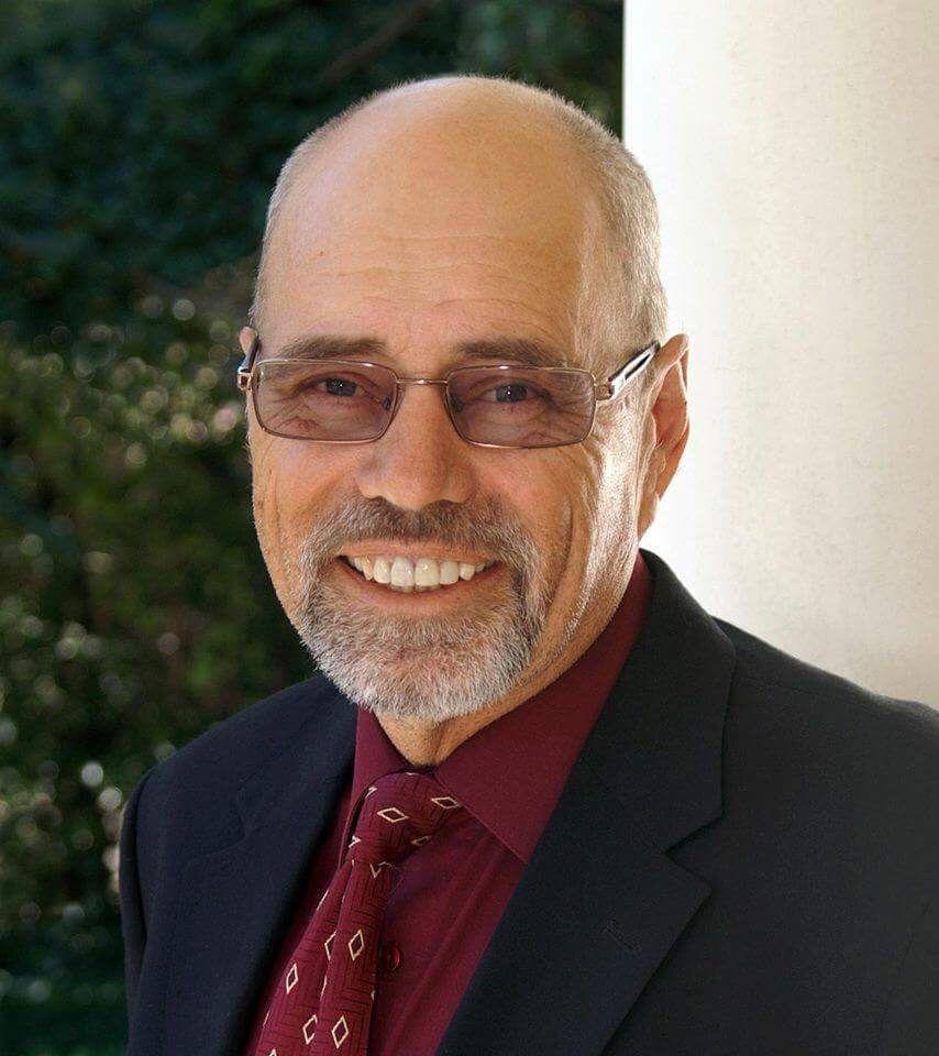Joseph Alfred Maciel