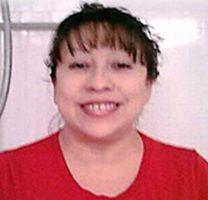 Patricia (Patty) Soledad