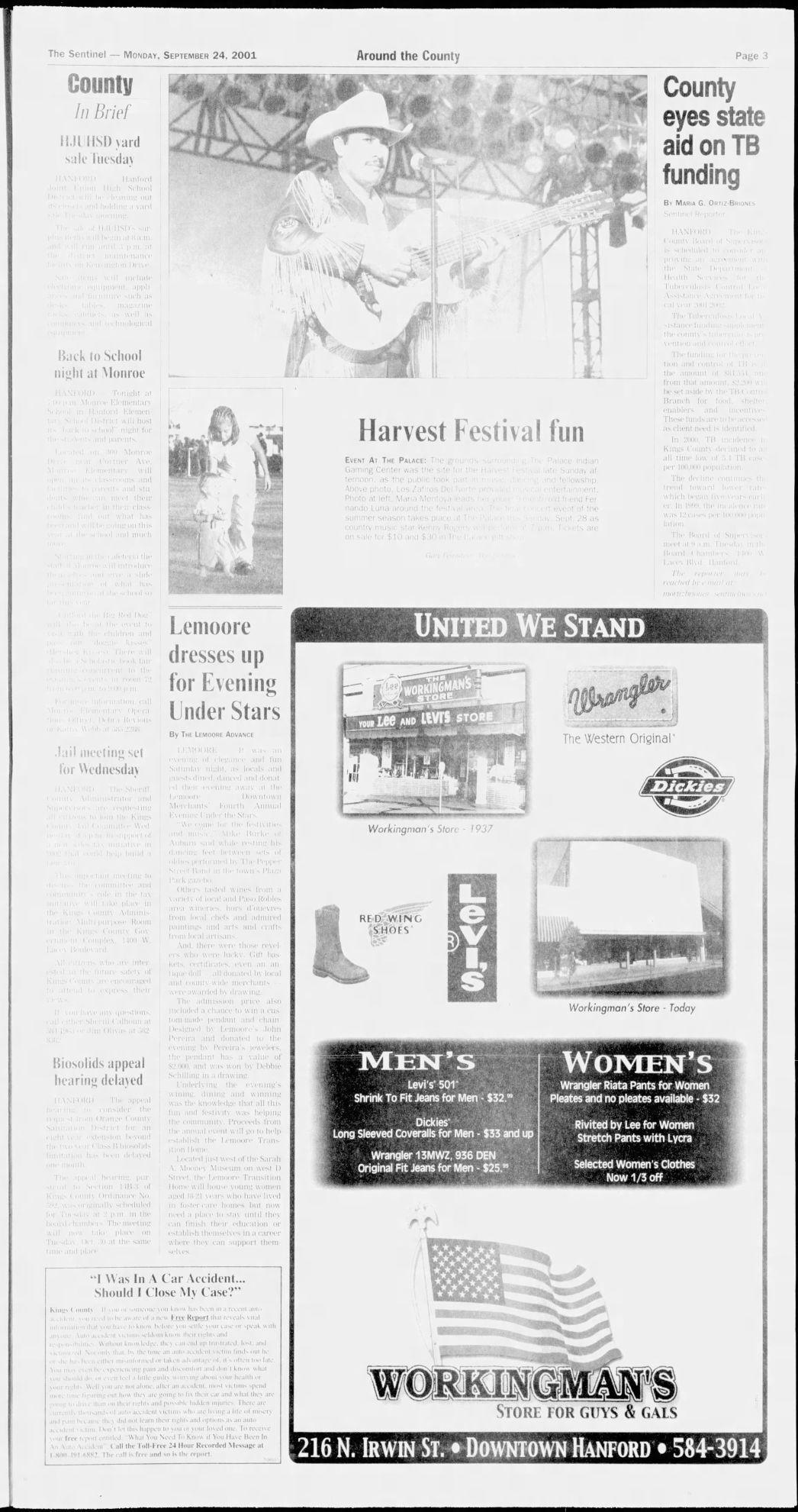 The_Hanford_Sentinel_Mon__Sep_24__2001_