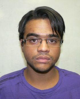 Selma Unified: Arrest