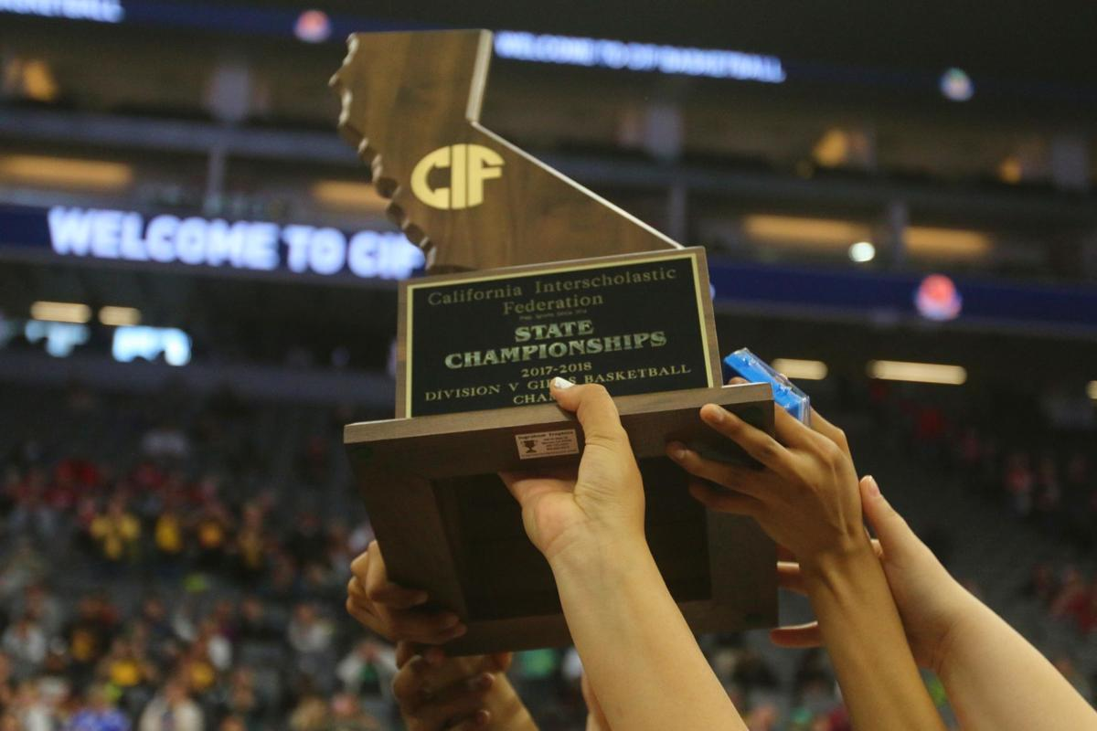 CIF postpones youth update, cancels regional and state championships