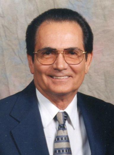 James J. Avila