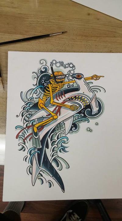 JeffPickens_artwork1.jpg