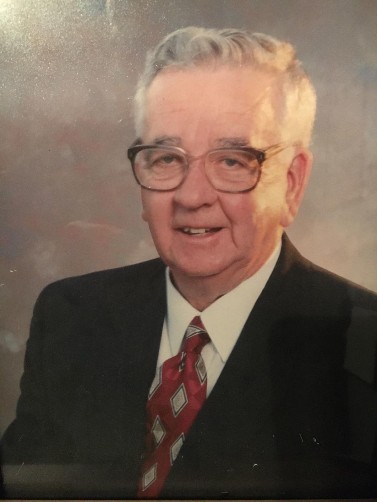 Hanford Neighbors Recently Published Obituaries Local