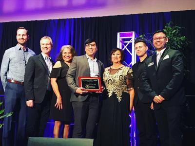 source lbgt+ tulare kings county hispanic chamber award