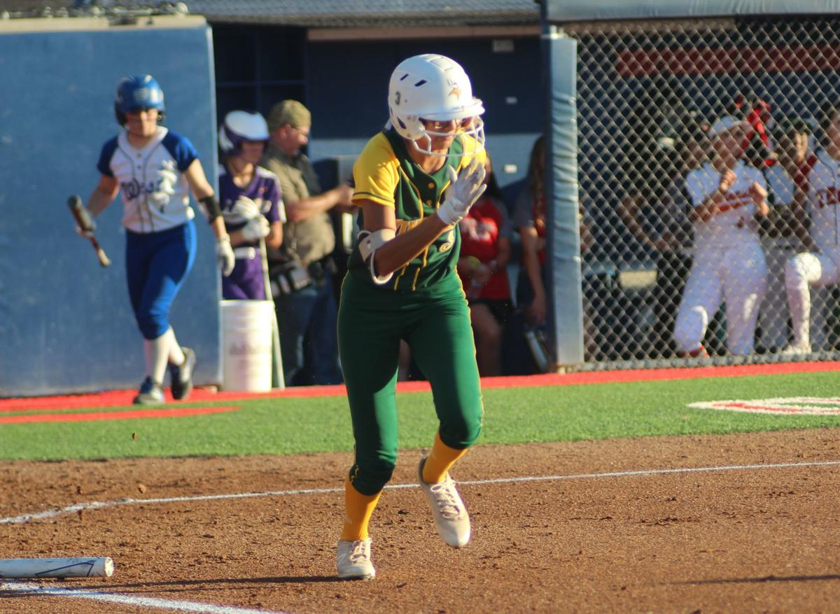 County rallies for 7-4 victory over City
