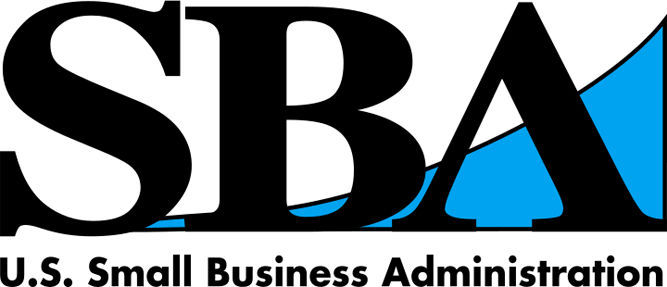 Sba Workshop Set On Government Contracts Columns Hanfordsentinel Com