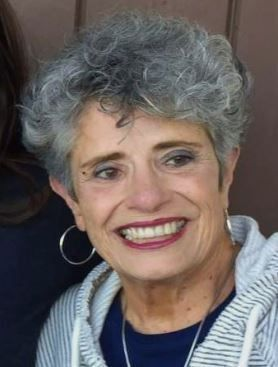 Patricia Teresa Cardoza