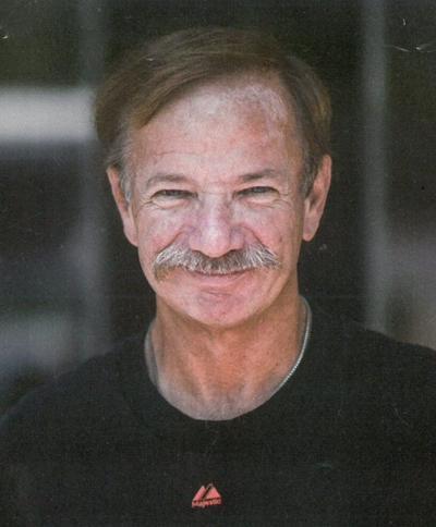 John Droney.jpg