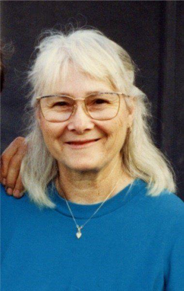 Orella Faye Farpella