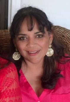 Maribel Mireles